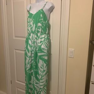Lilly Pulitzer for Target beautiful romper